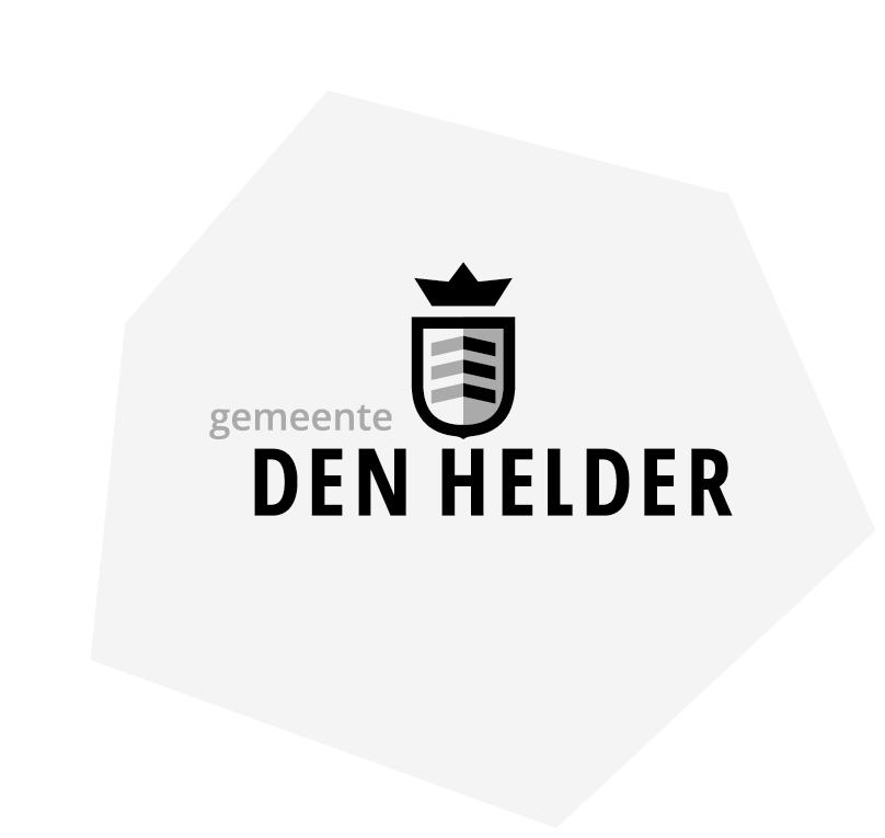 Afspraak Maken Gemeente Den Helder